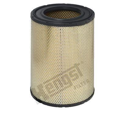 Luftfilter - E390L