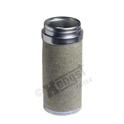 Sekundärluftfilter - E420LS