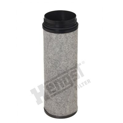Sekundärluftfilter - E428LS