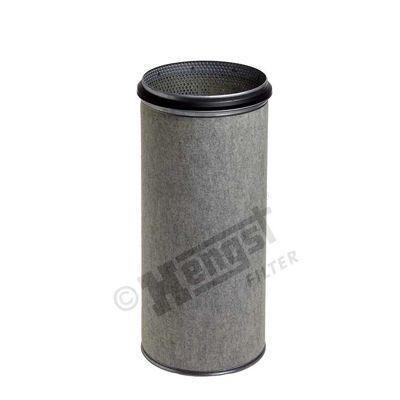 Sekundärluftfilter - E433LS