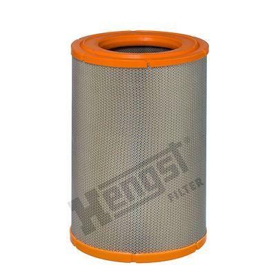 Luftfilter - E452L
