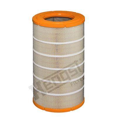 Luftfilter - E454L