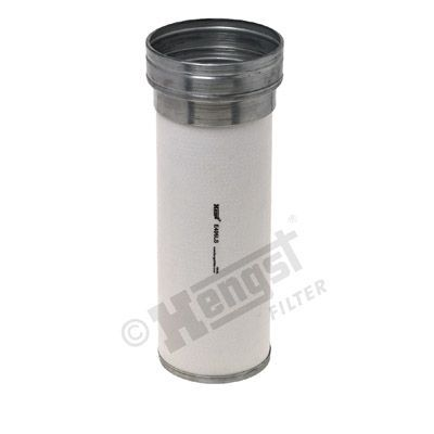 Sekundärluftfilter - E496LS