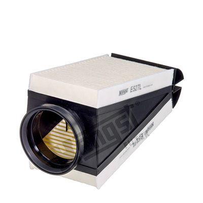 Luftfilter - E527L