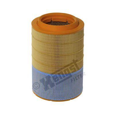 Luftfilter - E541L