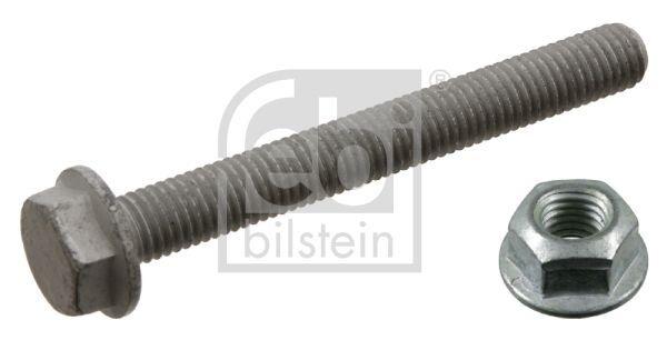 Montagesatz, Lenker - 29279