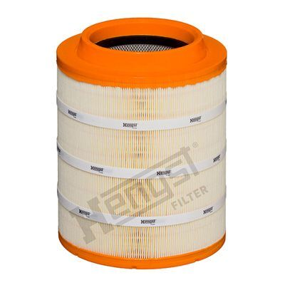 Luftfilter - E633L