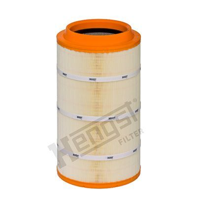 Luftfilter - E671L