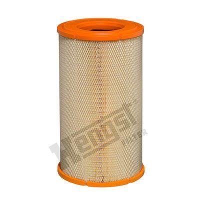Luftfilter - E702L