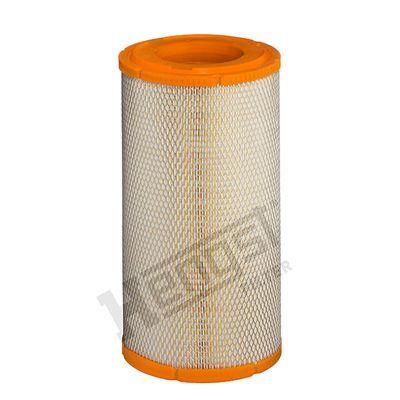 Luftfilter - E707L