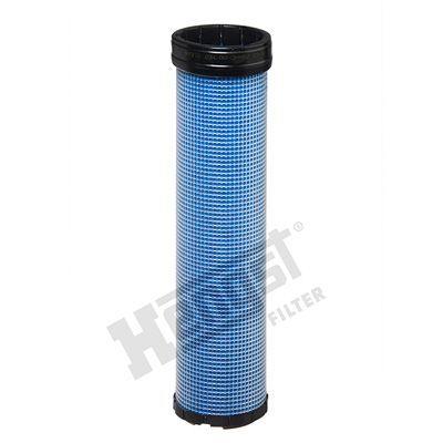 Sekundärluftfilter - E707LS