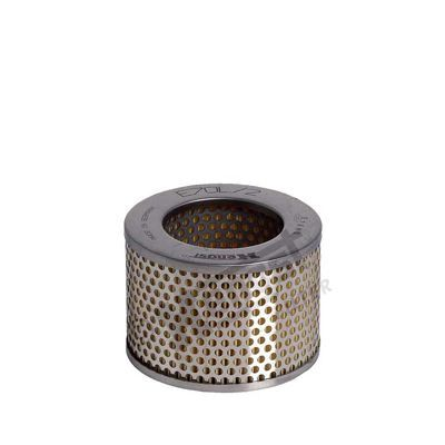 Luftfilter - E70L2