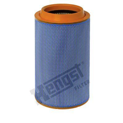 Luftfilter - E713L