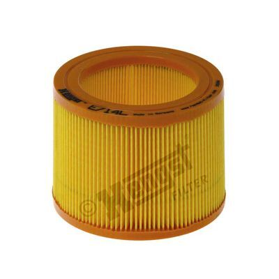 Luftfilter - E714L