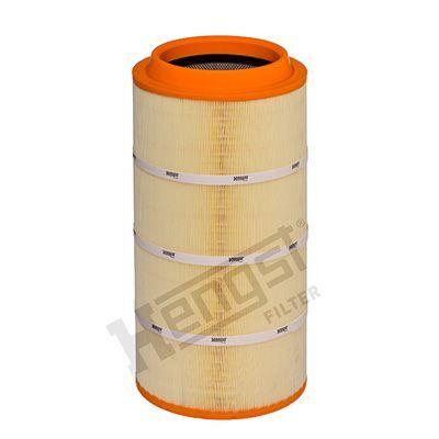 Luftfilter - E719L
