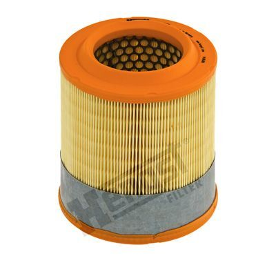 Luftfilter - E725L
