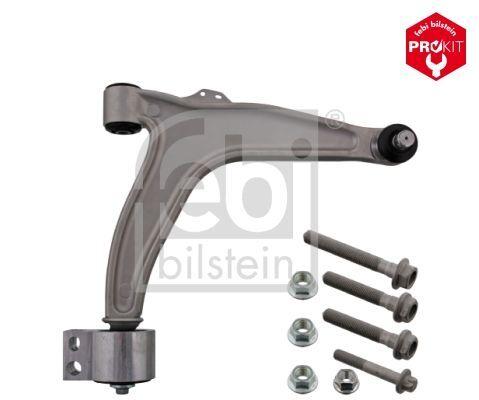 Lenker, Radaufhängung ProKit - 34228