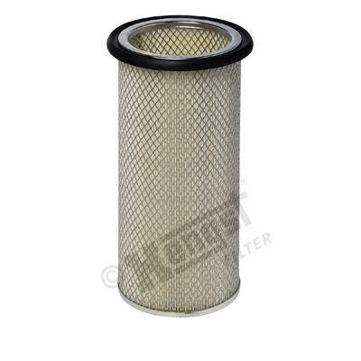 Sekundärluftfilter - E761LS