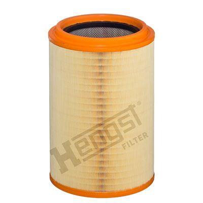 Luftfilter - E765L