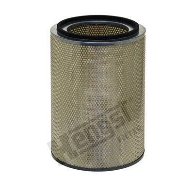 Luftfilter - E809L