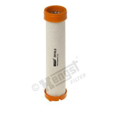 Sekundärluftfilter - E816LS