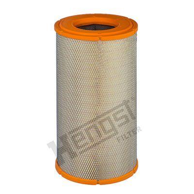 Luftfilter - E844L
