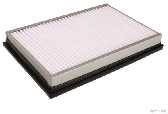 Luftfilter - J1320301