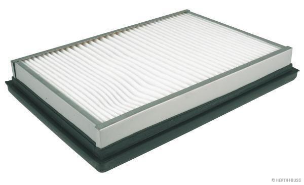 Luftfilter - J1320307