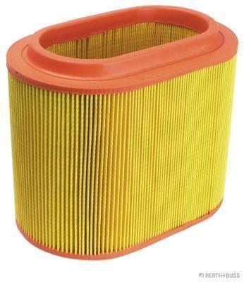 Luftfilter - J1320508
