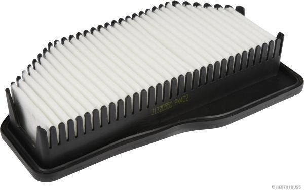 Luftfilter - J1320550