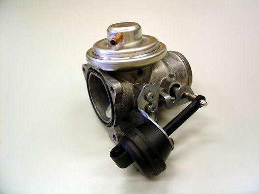 AGR-Ventil
