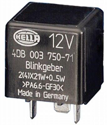 Blinkgeber