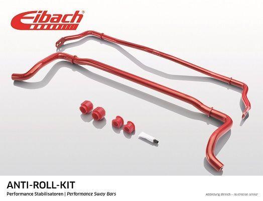 Stabilisatorsatz Anti-Roll-Kit