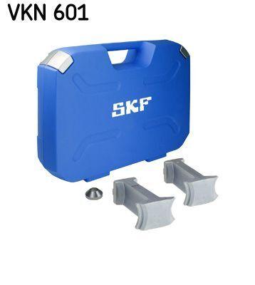 Montagewerkzeugsatz, Radnabe/Radlager