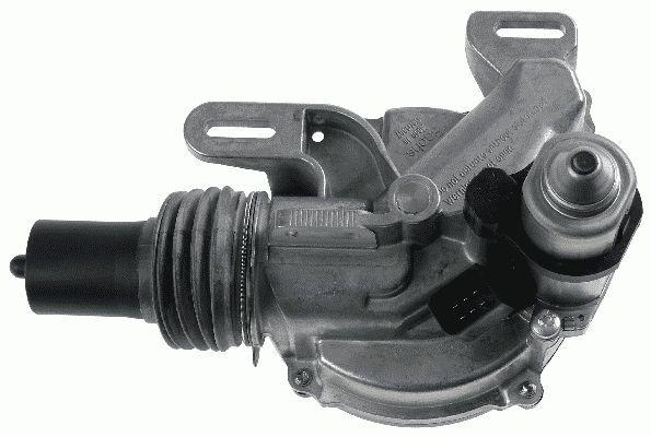 Nehmerzylinder, Kupplung Aktuator