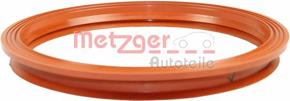Dichtung, Tankgeber GREENPARTS