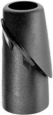 Antennenkopf