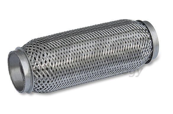 Flexrohr, Abgasanlage SoftFlex-Rohrverbinder