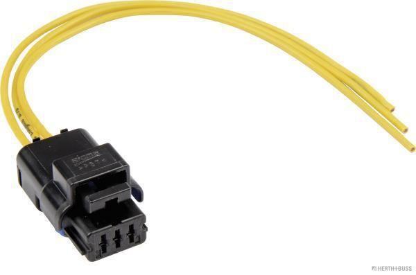 Kabelreparatursatz, Common-Rail-System