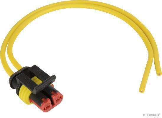Kabelreparatursatz, Bremsflüssigkeitsvorratssensor