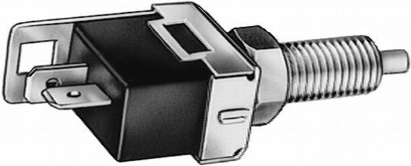 Schalter, Kupplungsbetätigung (Motorsteuerung)