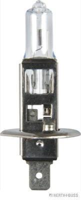 Glühlampe, Fernscheinwerfer