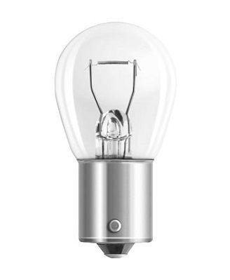 Glühlampe, Brems-/Schlusslicht ORIGINAL