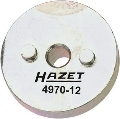 Dreh-/Rückstellwerkzeug, Bremssattelkolben