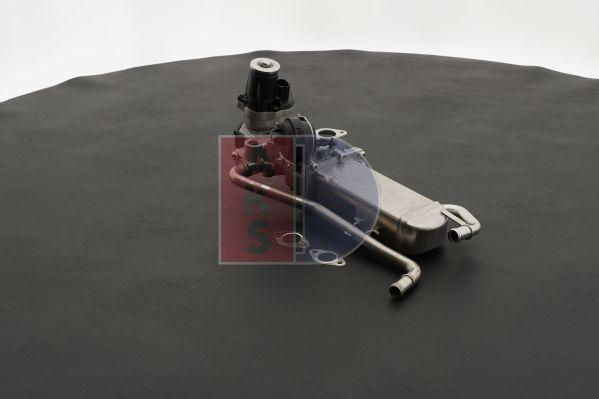 AGR-Modul