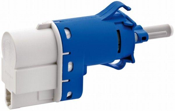 Schalter, Bremsbetätigung (Motorsteuerung)