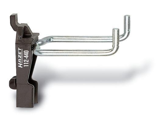 Werkzeughalter, Werkzeugschrank