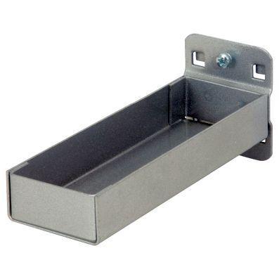 Ablageboden, Werkzeuglochtafel