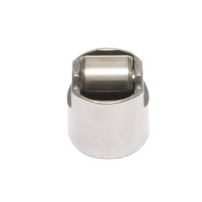 Stößel, Hochdruckpumpe