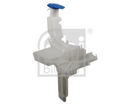 Waschwasserbehälter, Scheibenreinigung febi Plus